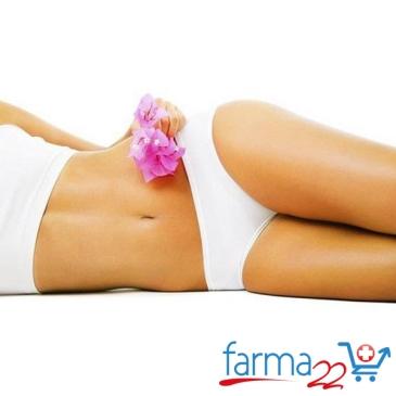 higiene-intima-feminina